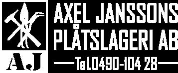 Takläggare, Plåttak, Papptak, Plåtslageri Västervik & Visby - Axel Janssons Plåtslageri AB